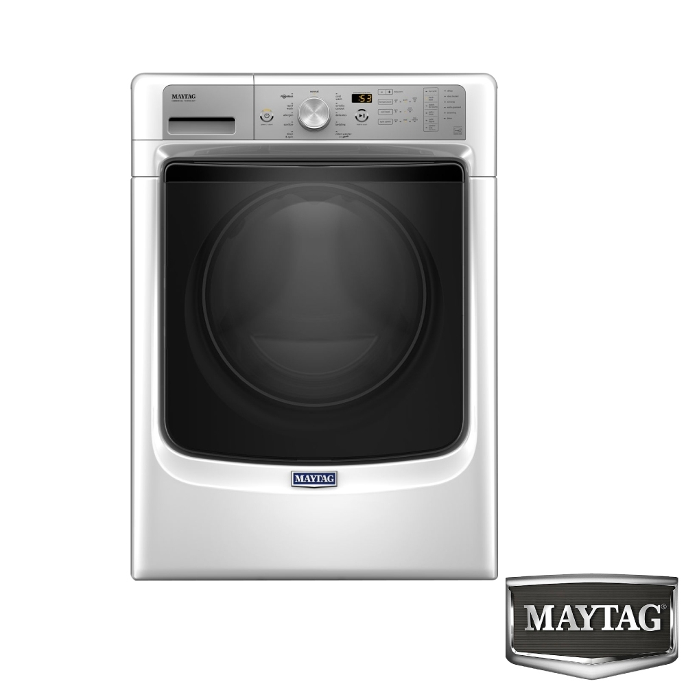 Maytag 美泰克 15公斤滾筒式洗衣機 MHW5500FW product image 1