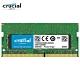 Micron Crucial NB-DDR4 3200/16G 筆記型記憶體RAM(原生3200)(相容於新舊版CPU) product thumbnail 1