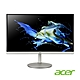 Acer CBL282K 28型 IPS 4K電腦螢幕 支援FreeSync 極速1ms HDR 內建喇叭 product thumbnail 2