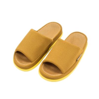 樂嫚妮 腳底舒壓穴道按摩室內拖鞋-腸胃-鞋長26cm