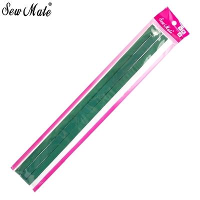 台灣SewMate條狀切割墊DW-19018-MAT(5入,適展開式切割尺DW-19018專用)5層3mm結構