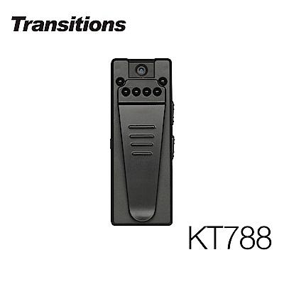 全視線 KT788 1080P高畫質可旋式鏡頭 行車影音記錄筆 32G組