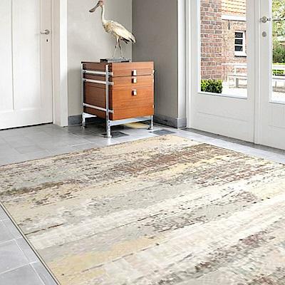 范登伯格 - 復古 進口地毯 - 飛沙 (160x230cm)