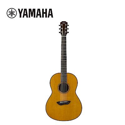 YAMAHA CSF1M 面單電民謠木吉他