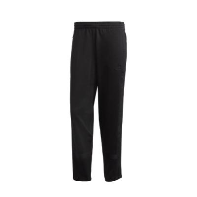 adidas 長褲 Warm-Up Track Pants 男款