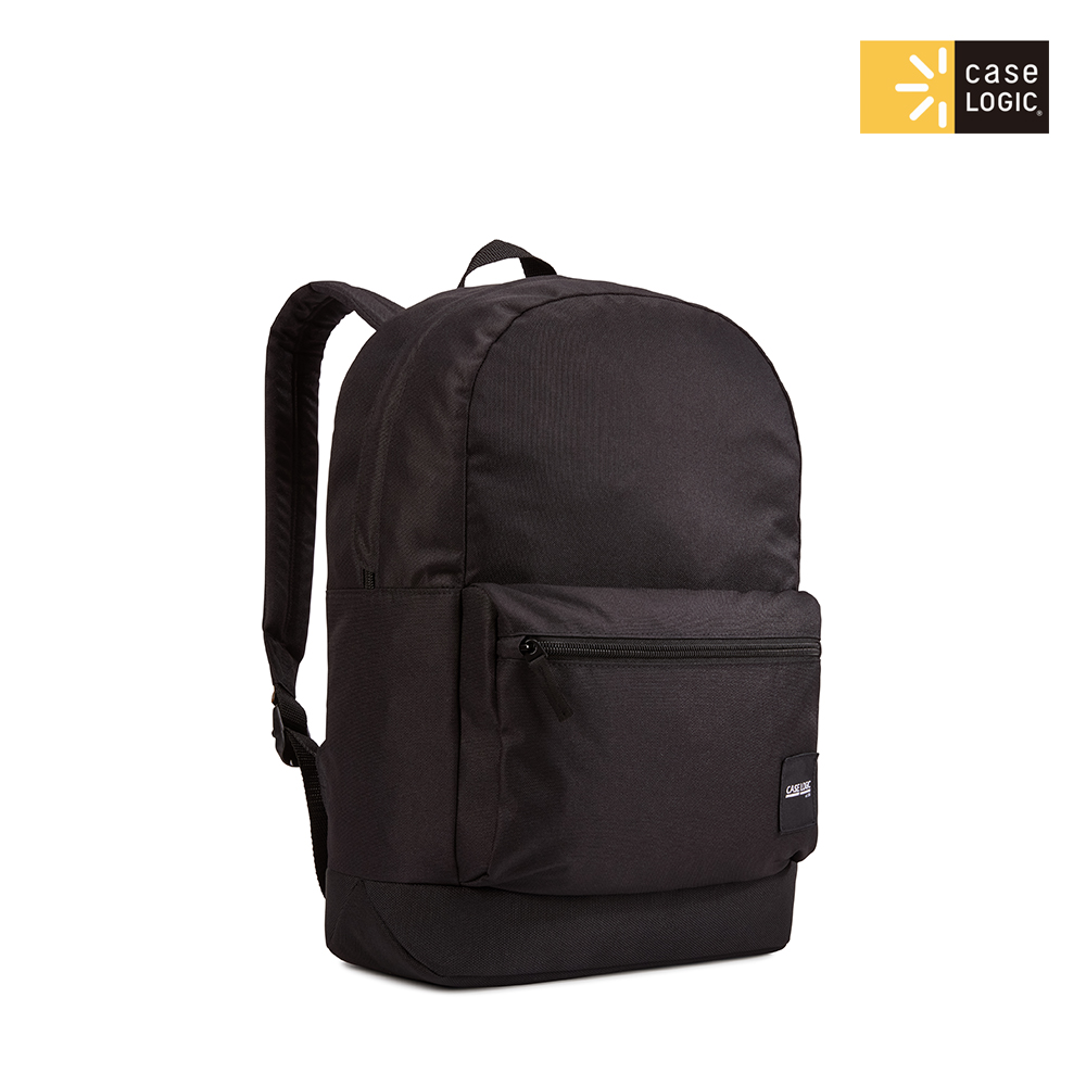 Case Logic-CAMPUS 24L筆電後背包CCAM-1116-黑
