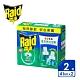 雷達 薄型液體電蚊香-尤加利補充瓶(41mlx2入) x2組 product thumbnail 1
