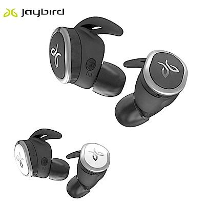 JAYBIRD RUN 真無線藍牙耳機 @ Y!購物