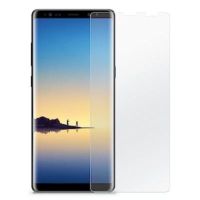 SAMSUNG Galaxy系列2.5D 9H高清鋼化玻璃貼