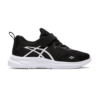 ASICS LAZERBEAM MC-MG 童鞋 1154A056-001