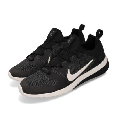 Nike 休閒鞋 CK Racer 女鞋