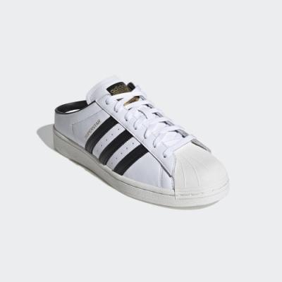 adidas SUPERSTARMULE經典鞋 男/女 FX5851