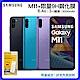 [限量保貼] Samsung Galaxy M11 (3G/32G) 6.4吋 四鏡頭智慧手機 product thumbnail 1