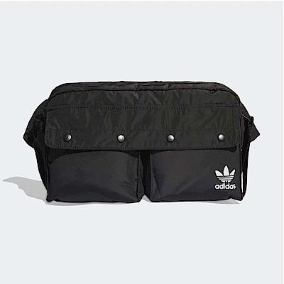 adidas 腰包 FunnyBum Bag Large 男女款