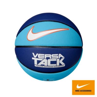 NIKE VERSA TACK 8P 7號球 籃球 N000116445507
