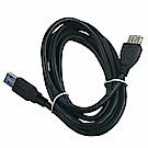 USB 3.0 傳輸線 公-母 1.8M(SU108)