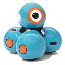 拆封新品Dash 兒童程式學習機器人