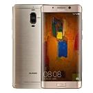 【福利品】HUAWEI Mate 9 Pro (6G/128G) 5.5吋智慧手機