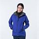 法國【EiDER】女專業Gore-tex 3L 防水連帽外套 / 20EIV5224-葡萄紫 product thumbnail 1