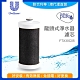 【Unilever 聯合利華】Pureit龍頭式淨水器濾芯FTX30C05(1入) product thumbnail 1