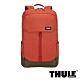 Thule Lithos 20L 15.6 吋電腦後背包-橘紅 product thumbnail 2