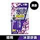 GATSBY 體用抗菌濕巾(冰涼果香)超值包30張/包 product thumbnail 1