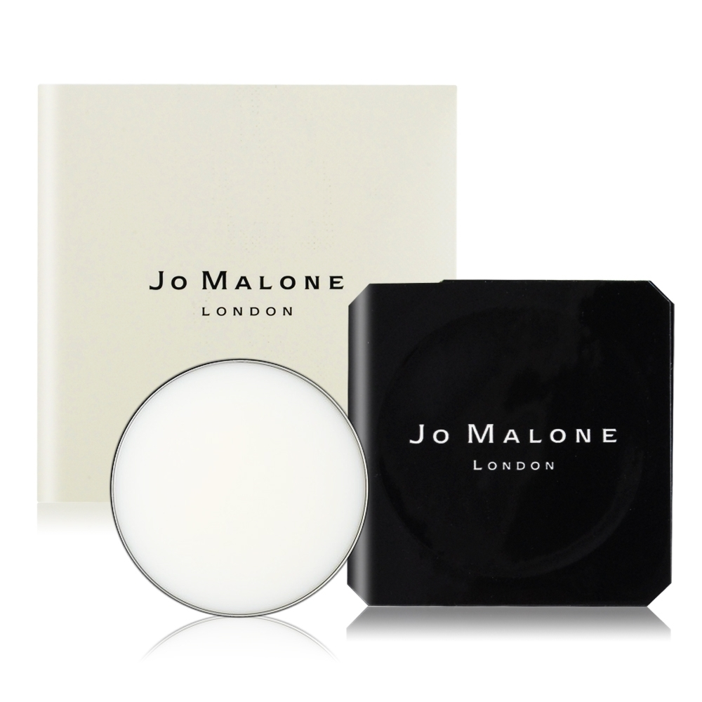 Jo Malone 香膏 2.5g-小蒼蘭橙花香水香味等多款任選(調和盤另售)