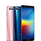 Sugar S11 (4G/64G) 6吋智慧型手機 product thumbnail 1