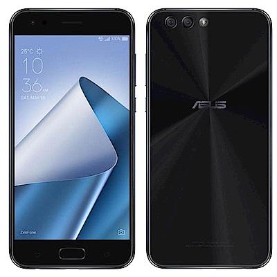 ASUS ZenFone 4 ZE554KL (4G/64G) 雙卡雙待智慧型手機