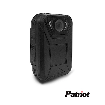 愛國者 F715 2K高畫質 安霸A7晶片 防水防撞超廣角隨身行車紀錄器