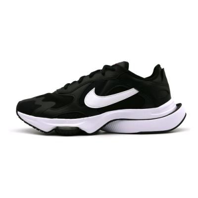 Nike Air Zoom Division 男休閒鞋-黑-CK2946003