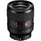 Sony FE 35mm F1.4 GM SEL35F14GM (公司貨) product thumbnail 2