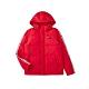 FILA 羽絨外套-紅色 1JKU-5470-RD product thumbnail 1