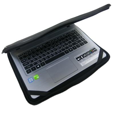 EZstick ACER Aspire A514-51G 適用 13吋 3合1超值電腦包組