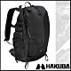 HAKUBA GW-ADVANCE PEAK20 先行者20E1 (共兩色)