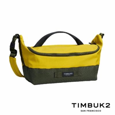 Timbuk2 Mirrorless Camera Bag 7L 單肩相機包 - 黃綠配色