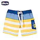 chicco-海洋假期-男童泳褲-條紋