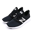 New-Balance 女慢跑鞋 WCSTLLK4-B 黑