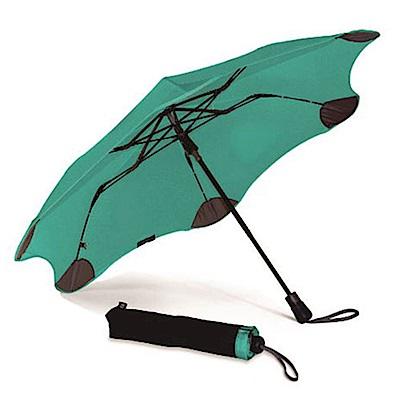 BLUNT XS_METRO 折傘- 蒂芬妮綠