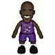 NBA Q版娃娃 暴龍隊 Vince Carter product thumbnail 1
