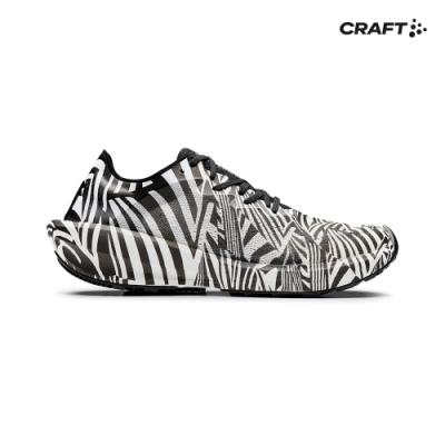CRAFT CTM Ultra Carbon M 運動鞋 1910453-013000