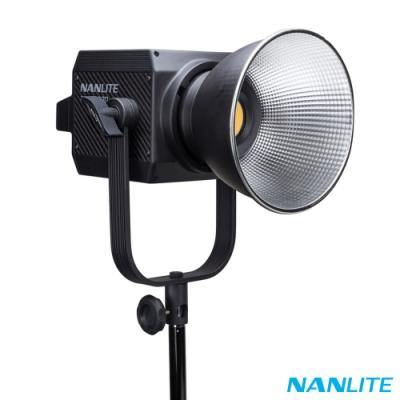 NANGUANG 南冠 Nanlite 南光 Forza 500 LED聚光燈-原力系列