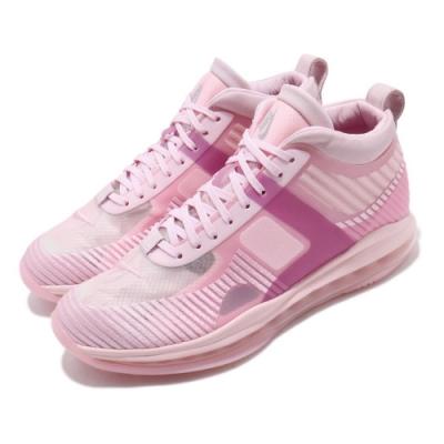 Nike 籃球鞋 LeBron X JE Icon 男鞋