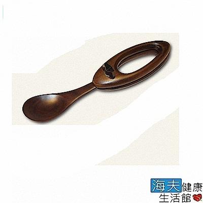 康森 海夫 可旋轉湯匙 無障礙輔助 日本製