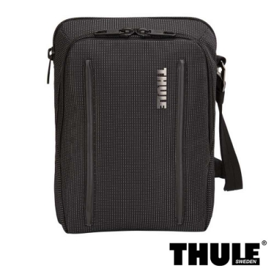 Thule Crossover 2 Crossbody Tote 10吋側背包