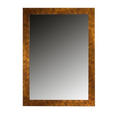 藝術鏡系列-古金圓 YD611