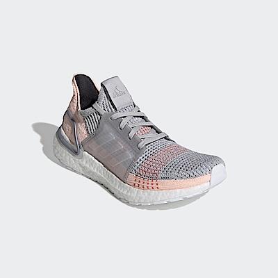adidas ULTRABOOST 19 跑鞋 女 B75881