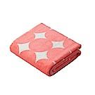 完美主義 毛巾/超細纖維3倍吸水(4色)-80X30