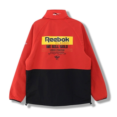 Reebok WE SELL GOLD 運動外套 男 FR8962