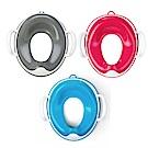 美國PRINCE LIONHEART 幼兒專用扶手座便器(共3色可任選)